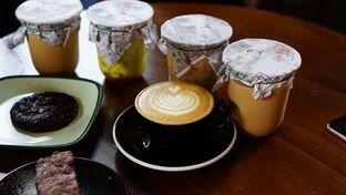 Foto 10 - Makanan di Roast Coffee oleh deasy foodie