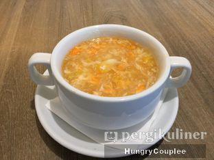 Foto 4 - Makanan di Chuan Tin oleh Hungry Couplee