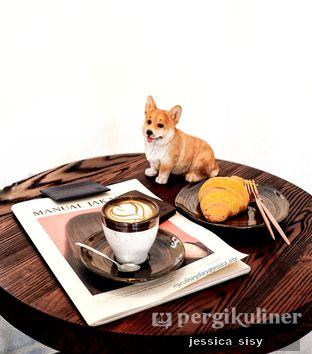 Foto 5 - Makanan di Copper Club oleh Jessica Sisy