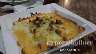 Foto 5 - Makanan di Milan Pizzeria Cafe oleh AndaraNila