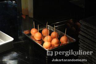 Foto 35 - Makanan di Namaaz Dining oleh Jakartarandomeats