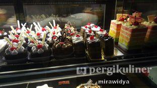Foto 1 - Makanan di Shereen Cakes & Bread oleh Mira widya
