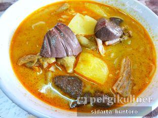 Foto 1 - Makanan di Kari Lam oleh Sidarta Buntoro