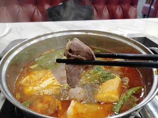 Foto 4 - Makanan di Red Suki oleh yukjalanjajan