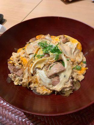 Foto 3 - Makanan di Ootoya oleh Nerissa Arviana
