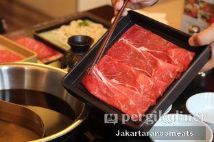 Foto review Mo-Mo-Paradise oleh Jakartarandomeats 2