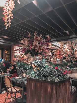 Foto 2 - Interior di The Garden oleh vionna novani