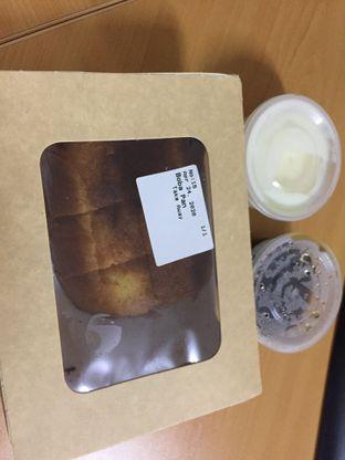 Foto 6 - Makanan di Ban Ban oleh Yohanacandra (@kulinerkapandiet)