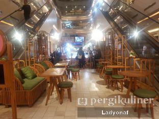Foto 4 - Interior di Gelato Secrets oleh Ladyonaf @placetogoandeat