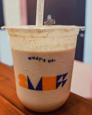 Foto - Makanan di Yoshi! Coffee oleh @Foodbuddies.id   Thyra Annisaa