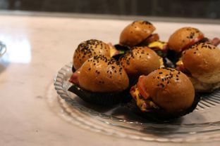 Foto 8 - Makanan di Delico oleh Adin Amir