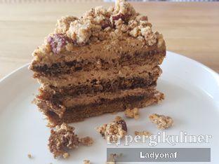 Foto 5 - Makanan di Lazy Boss oleh Ladyonaf @placetogoandeat