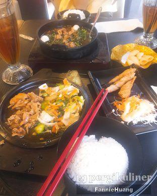 Foto - Makanan di Gokana oleh Fannie Huang||@fannie599