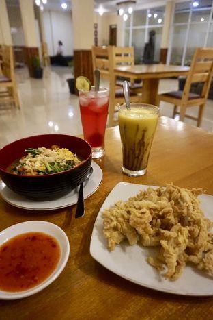 Foto 21 - Makanan di Istana Jamur oleh Prido ZH