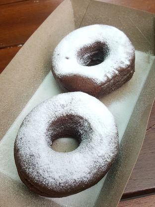 Foto 3 - Makanan di Kedjora oleh Stallone Tjia (@Stallonation)