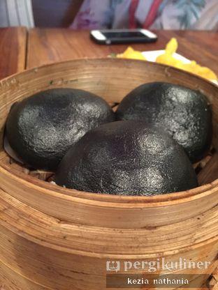 Foto 3 - Makanan di Dim Sum Inc. oleh Kezia Nathania