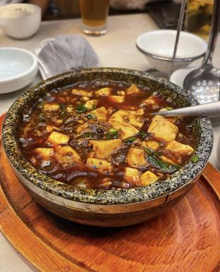 Foto review Hai Shien Fang oleh @eatfoodtravel  6