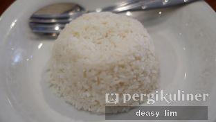 Foto 6 - Makanan di Warung Bu Kris oleh Deasy Lim
