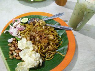 Foto 2 - Makanan di Waroeng Aceh Kemang oleh thomas muliawan