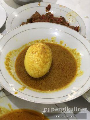 Foto 2 - Makanan di RM Sinar Minang oleh Oppa Kuliner (@oppakuliner)