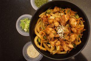 Foto review Hachimitsu oleh eatwerks  2
