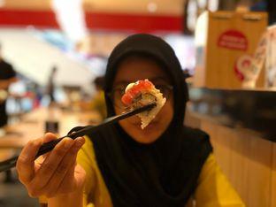 Foto review Torico Restaurant oleh @makantinggalmakan  7