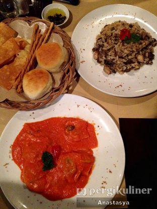 Foto 1 - Makanan di PEPeNERO oleh Anastasya Yusuf