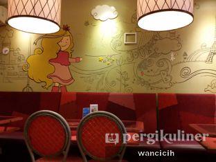 Foto 4 - Interior di Beatrice Quarters oleh intan sari wanci