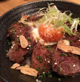 Foto review Sushi Sen oleh Laura Fransiska 1