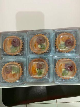 Foto 2 - Makanan di Boens Soes oleh inri cross