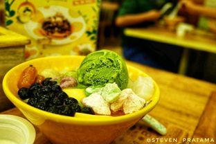 Foto - Makanan di Sumoboo oleh Steven Pratama