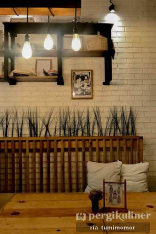 Foto 1 - Interior di Ciknic Roast Chicken oleh riamrt