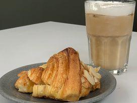 foto Bodas Coffee & Dessert Bar