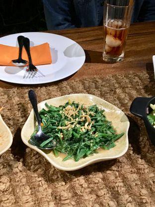 Foto 4 - Makanan di Plataran Dharmawangsa oleh Alfabetdoyanjajan