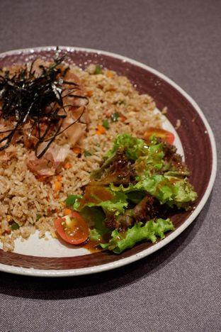 Foto 9 - Makanan di Zenbu oleh yudistira ishak abrar
