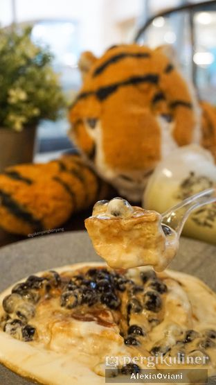 Foto 2 - Makanan di Tiger Hill oleh @gakenyangkenyang - AlexiaOviani