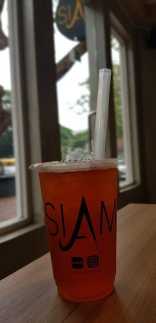 Foto 2 - Makanan di Siam Street Food oleh Meri @kamuskenyang