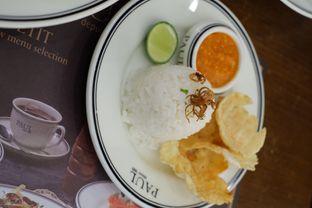 Foto 8 - Makanan di Paul oleh Wawa | IG : @foodwaw
