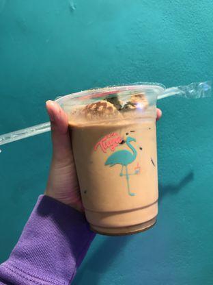 Foto review Kopi Tuya oleh Kami  Suka Makan 2