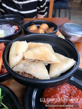 Foto 7 - Makanan di Seorae oleh Francine Alexandra
