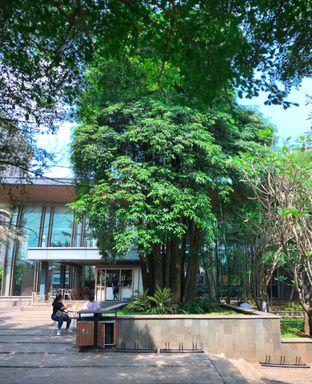Foto review Coffeeright oleh yudistira ishak abrar 11