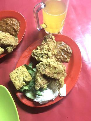 Foto 9 - Makanan di Seafood Suka Hati 68 oleh Prido ZH