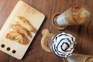 Foto 33 - Makanan di Ragil Coffee & Roastery oleh Prido ZH