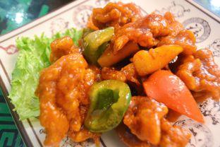 Foto - Makanan di Fook Yew oleh IG: biteorbye (Nisa & Nadya)
