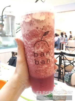 Foto - Makanan di Ban Ban oleh Debora Setopo