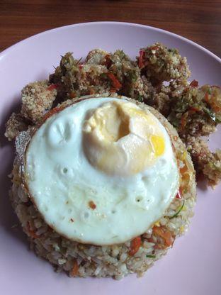 Foto 3 - Makanan di Tokito Kitchen oleh makan terus