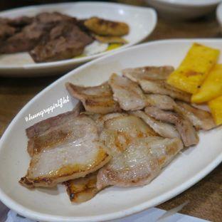 Foto 1 - Makanan di Born Ga oleh Astrid Wangarry