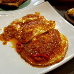 Foto review Goelali oleh Liza Marlina 7