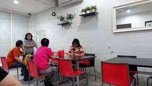 Foto 5 - Interior di Sari Sanjaya oleh Chrisilya Thoeng