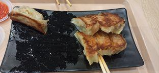 Foto - Makanan di Toyofuku oleh Dicky Taruna Kim